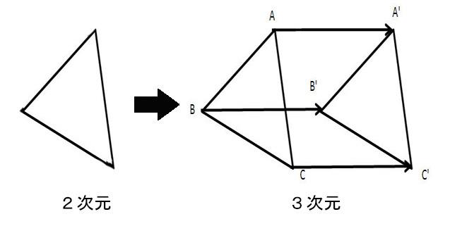 xssdrtt (5)