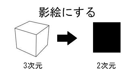 xssdrtt (6)
