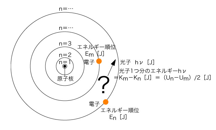 dsf (3)