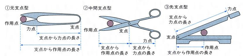 zhthz (6)