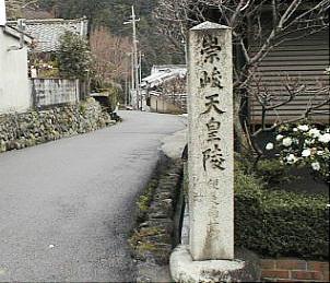 sushun01.jpg