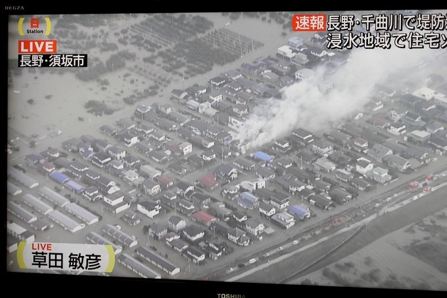 台風19号 018