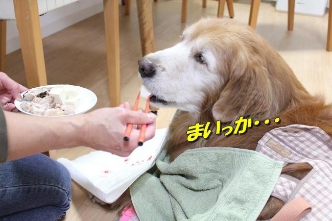 ケイチーご飯 8