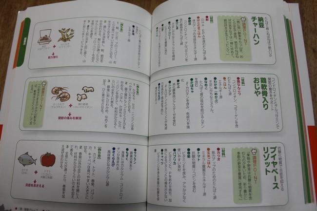 手作りご飯の本 006
