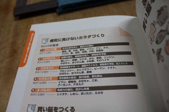 手作りご飯の本 012