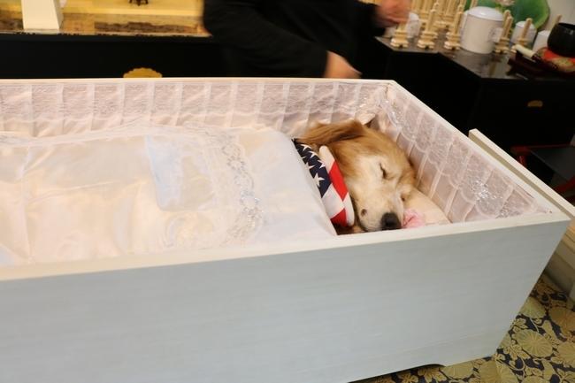 葬儀 056