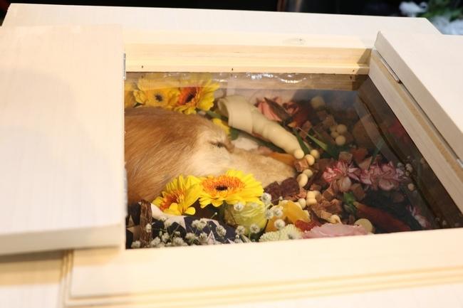 葬儀 124