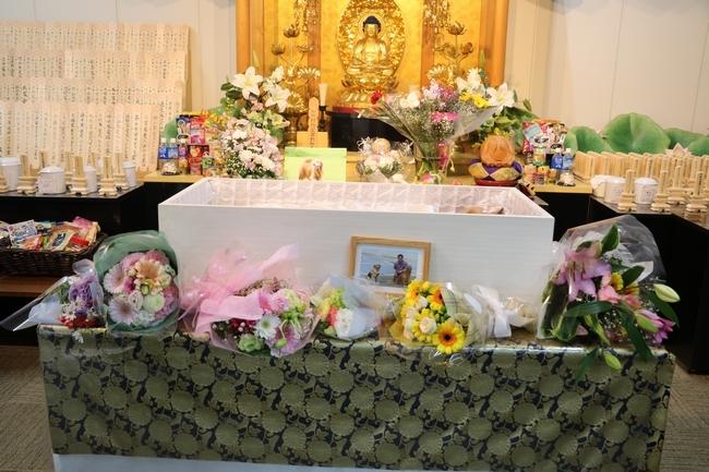 葬儀 0901