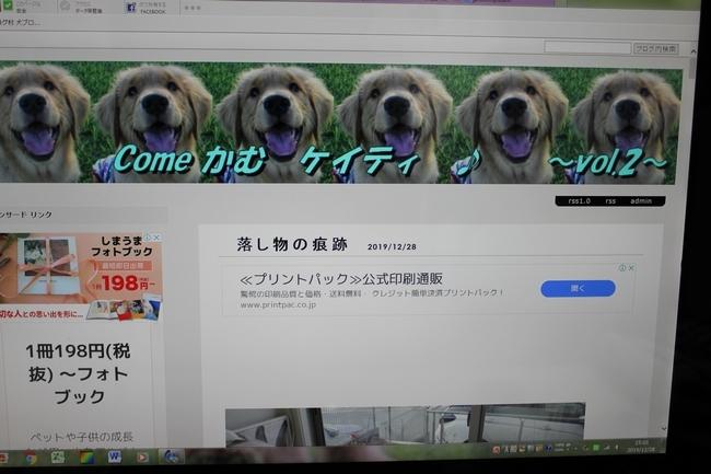 ブログ画像 001
