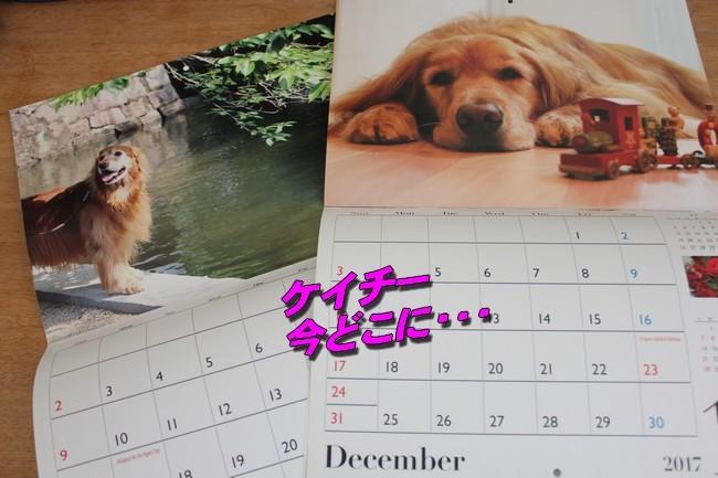 カレンダー話 7