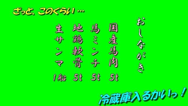 DSC_03791.jpg