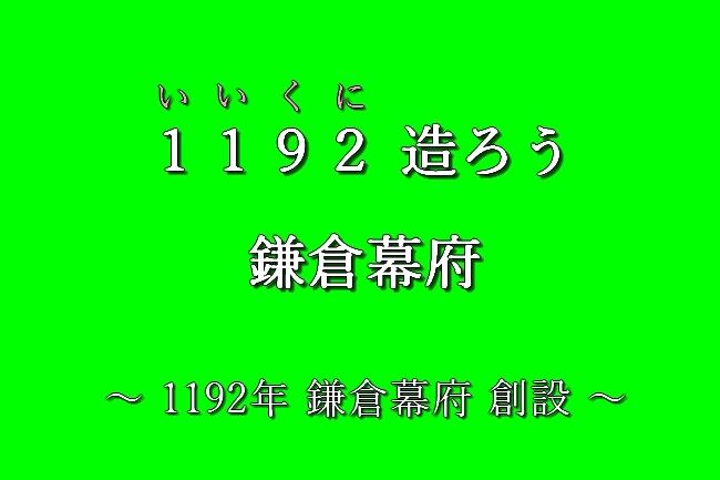 IMG_648701.jpg