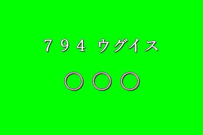 IMG_648703.jpg