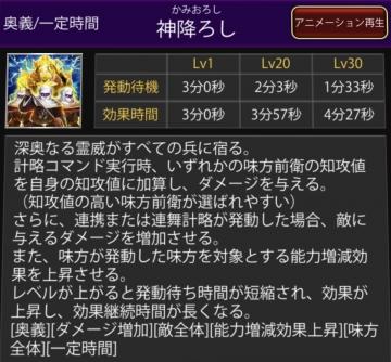 IMG_4265.jpg