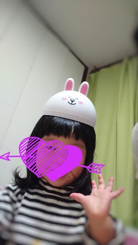 Fotor_157820485916883.jpg