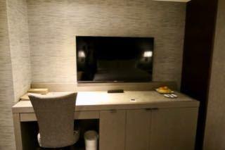 台北ホテル - 1 (4)