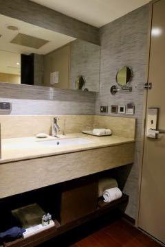 台北ホテル - 1 (2)