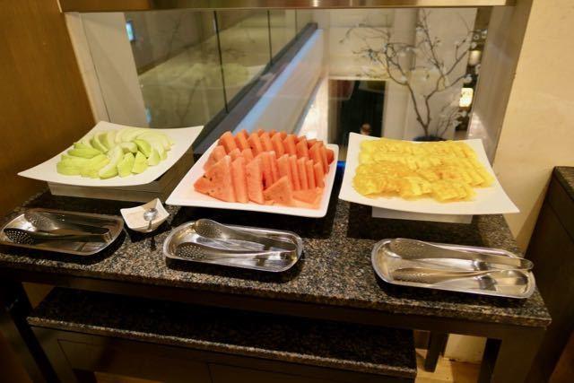 台北ホテル - 1 (9)