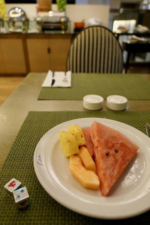 台北ホテル - 1 (1)