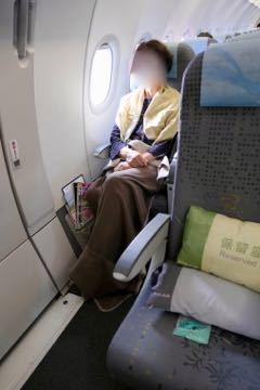 松山空港国際線 - 1 (10)