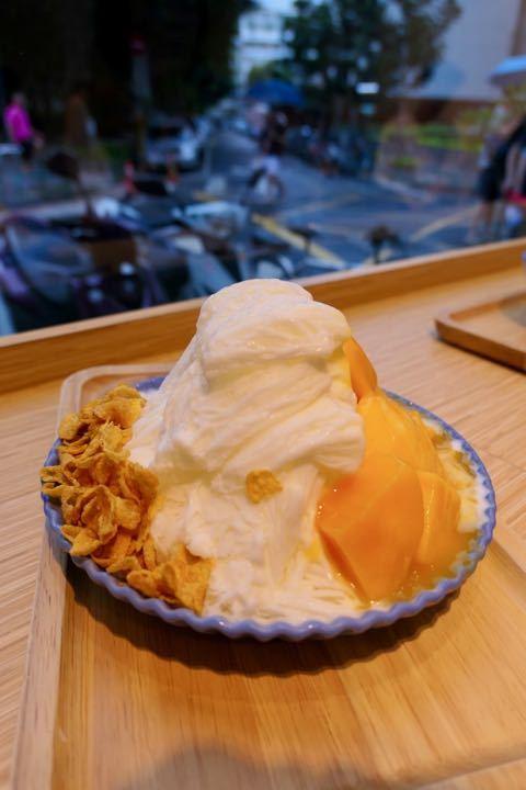 春美冰菓室 - 1 (7)