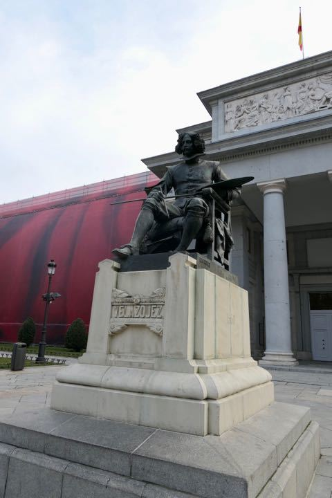 プラド美術館 - 1