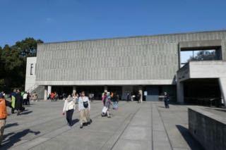 国立西洋美術館 - 1 (1)