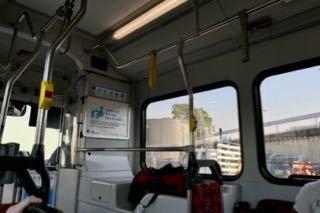 シドニー 交通 - 1 (3)