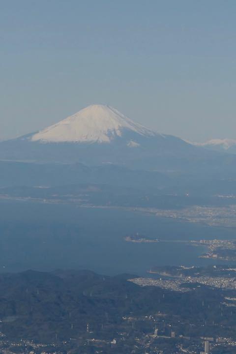 富士山 - 1 (1)