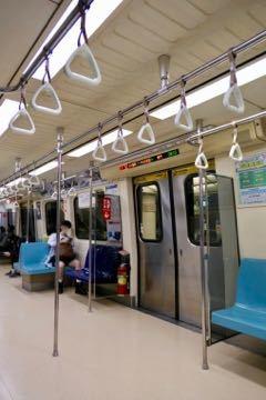 台北地下鉄 - 1 (1)