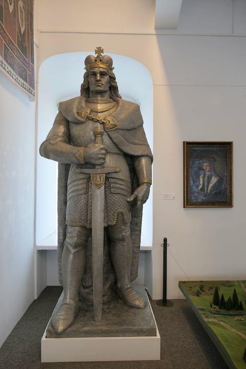 リトアニア国立博物館 - 1 (3)