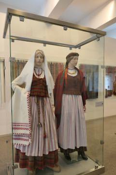 リトアニア国立博物館 - 1 (6)