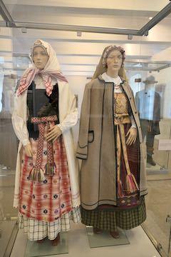 リトアニア国立博物館 - 1 (5)