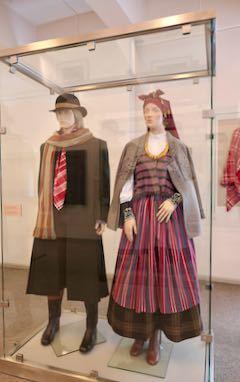 リトアニア国立博物館 - 1 (7)