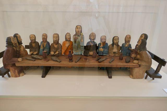 リトアニア国立博物館 - 1 (11)