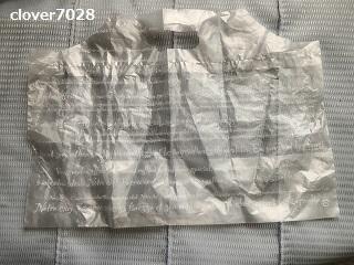 20190714_162737_ビニール袋で手作りシャワーキャップ