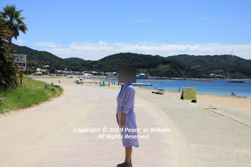 imuiaduohawaji_08055295.jpg
