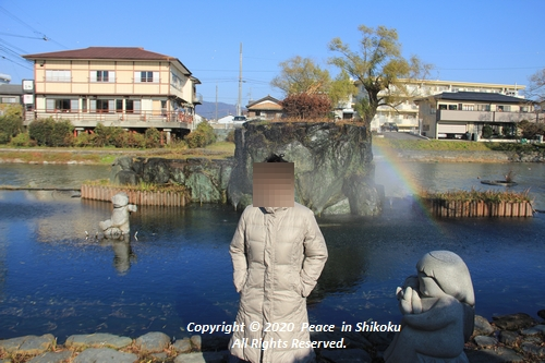 kawasima_1223-0189.jpg