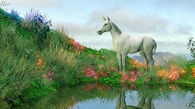 fantasy-4542875_960_720.jpg