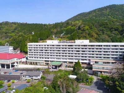 霧島国際ホテル2