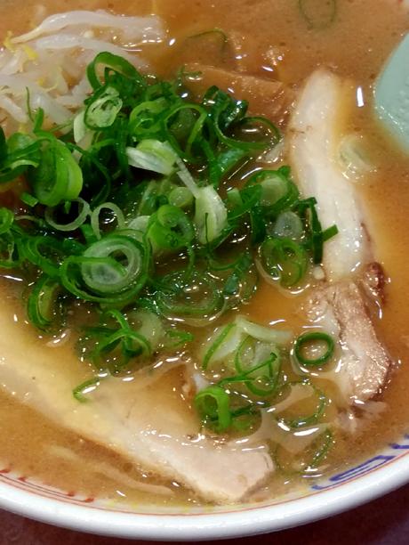 amaikarai2.jpg