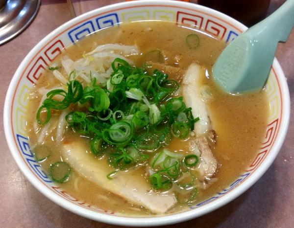 amaikarai3.jpg