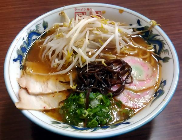 kawasaki2019061.jpg