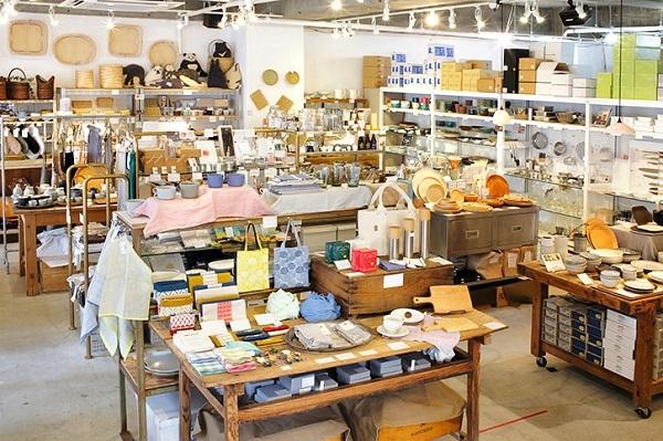 shop[1]