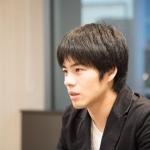 S. Hirano