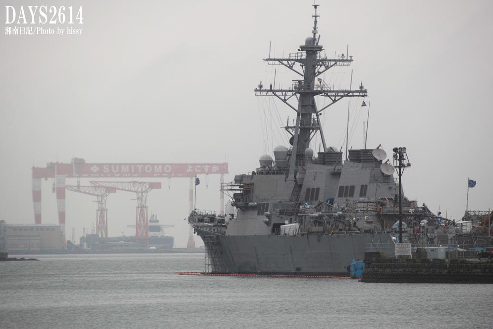 SD1M-7664.jpg