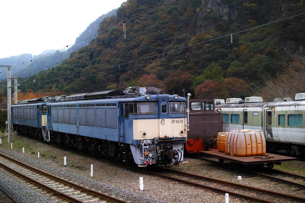 SD1M2-1422.jpg
