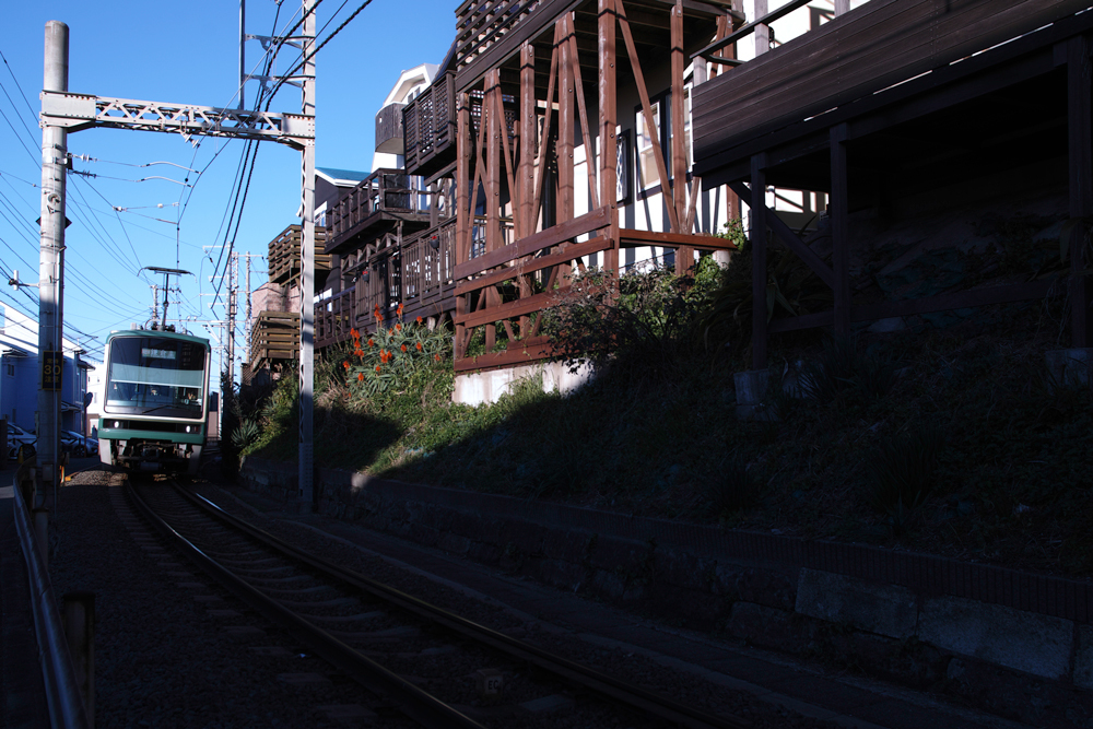 SD1M2-2340.jpg