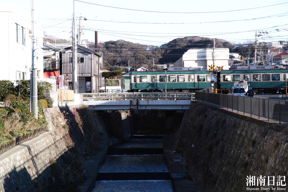 SD1M2-2352.jpg