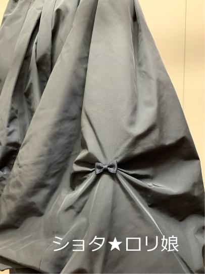 ショタ★ロリ娘-32_11